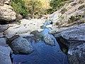 Το νερό στο ποτάμι.jpg