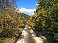 Φθινόπωρο στην Ελασσόνα 01.jpg