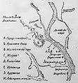 Ілюстрована історія України (1921). c. 50.jpg