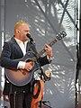 Алексей Кортнев на концерте в Донецке 6 июня 2010 года 025.JPG