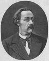 Андреев, Евгений Николаевич.png