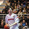 Артем Слипенчук - Artem Slipenchuk (6500193285).jpg