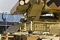 БМПТ-72 (3).jpg