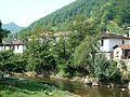Балкански къщи - panoramio.jpg