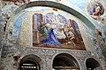Баскаки храм росписи.jpg