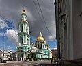 Басманная улица. Елоховский собор. 3396-1.jpg