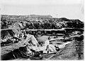 Богословские железные рудники.1890.Юлий Шокальский.jpg