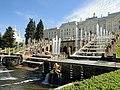 Большой дворец и Большой каскад - panoramio.jpg