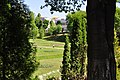 Ботанічний сад Хмельницького національного університету1.jpg