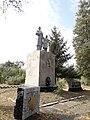 Братська могила у Степанівці.jpg