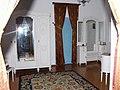 """Будинок, де жила Леся Українка (""""сірий будинок Косачів"""") (3).JPG"""