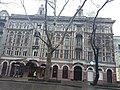 Будинок житловий Раухвергера в Одесі.jpg