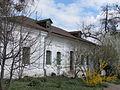 Будинок келаря корпус 13.JPG