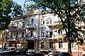 Будинок прибутковий Анатра 2.jpg