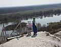 Вид с горы у могилы Чолпонбая Тулебердиева.jpg