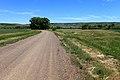 Вид с дороги на Ковыловку в восточном направлении - panoramio.jpg