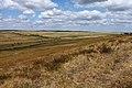 Вид с холма в северо-западном направлении - panoramio (1).jpg