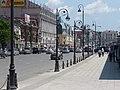 Владивосток, ул. Светланская, 2011-07-04.jpg