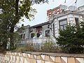 Владивосток ул Мордовцева ф6.jpg