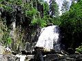 Водопад Корбу копия.jpg