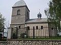 Воздвиженська церква .Профіль.JPG