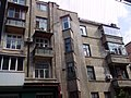 Вулиця Маршала Бажанова, 3.jpg