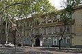 Вул. Пушкінська, 19 Будинок Вучині P1250446.jpg