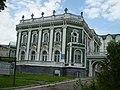 Вілла Б'янки (палац), Дрогобич P5260017.JPG