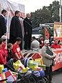 В.А. Чаплин и С.Е. Кургинян на Митинге против ювенальной юстиции 22.09.2012.jpg