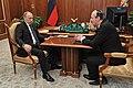 В.В. Путин и Р.Г. Абдулатипов, Москва 01.02.2013.jpeg