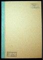 ГАКО 1-295-53588. 1853. Перечисление в земледельцы Радом. уезда Дувида Городецкого, Янкеля и Мошка Моргулиса, Менделя Венгриневича.pdf