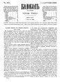 Газета «Колокол», 1866-1867.pdf