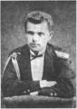 Гардемарин Г. Ф. Цывинский (1875).png