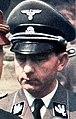 Гитлер и Мюллер (cropped).jpg