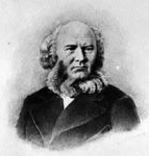Fyodor Iordan - Image: Гравюра Ф. І. Йордана. Д. О. Ровинський