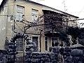 Град Гевгелија, Македонија 40 - panoramio.jpg