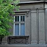 Грађанска кућа у Ул. Љубе Нешића 50 (4).jpg
