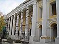 Г. Вольск Коммунистическая-9 Здание гостиного двора-foto6.jpg