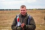 Десант Нацгвардії успішно виконав завдання у небі IMG 1708 (30022499175).jpg