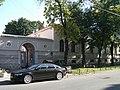 Дом Г.Э. Боссе; Санкт-Петербург.jpg