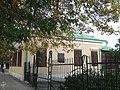 Дом Чернышевских - вид с ул. Чернышевского.JPG
