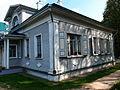 Дом в Шахматово.JPG