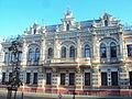 Дом купцов Богарсуковых 18.JPG