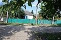 Дом на Луговой. Фото Виктора Белоусова. - panoramio.jpg
