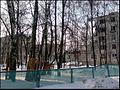 Дом 86-3. Снос - panoramio.jpg