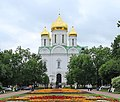 Екатерининский собор (Пушкин), Санкт-Петербург 2H1A3814WI.jpg