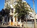 Жилой дом Березовского 02.JPG