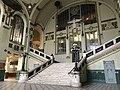 Загородный пр. 52, Витебский вокзал.jpg