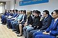 Заседание Центрального совета МК Жас Отан (6).jpg