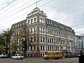 Здание земской школы сельских учителей.JPG
